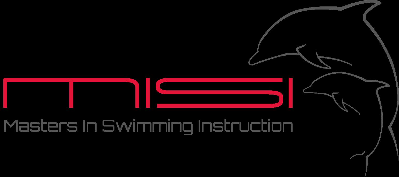 Zwemschool Misi